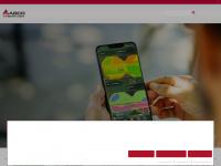 agco.com.br