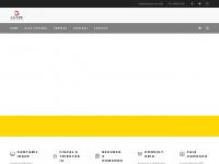 agapecontabil.com.br