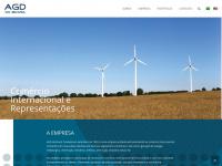 Agddobrasil.com.br
