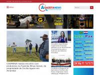 agazetanews.com.br