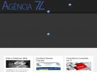 agencia7l.com.br