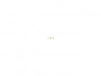 agencia90.com.br