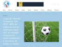 agenciaaids.com.br
