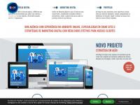 agenciabwm.com.br
