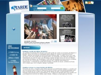 Agenciaatarde.com.br - Agência A TARDE