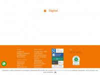 agenciadix.com.br