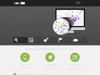 agenciaeme.com.br