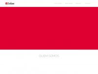 agenciaenfase.com.br