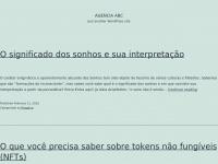 agenciagabc.com.br