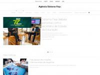 agenciafiep.com.br