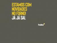 agenciahaka.com.br