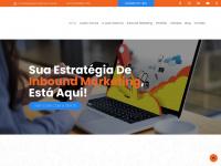 agencialimine.com.br