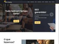 agenciakairos.com.br