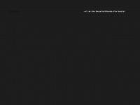 agenciaginga.com.br