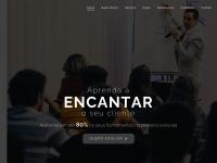 agenciagip.com.br