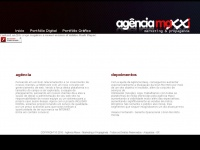 agenciamaxxi.com.br