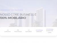agenciam2.com.br