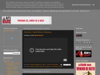 revelatti.blogspot.com