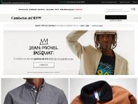usereserva.com