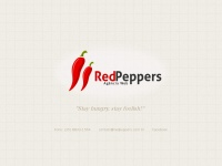 redpeppers.com.br