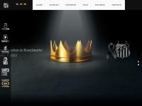 santosfc.com.br