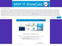 mvpitshowcast.wordpress.com