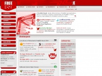 freebsdbrasil.com.br