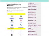 estudamos.com.br