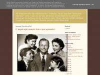 espicacandomarketing.blogspot.com