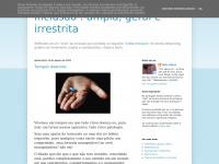 xiitadainclusao.blogspot.com