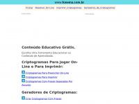 fonema.com.br