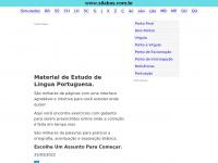 silabas.com.br