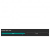polishop.vc