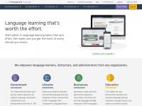 transparent.com