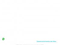 Wbh.com.br - Criação de sites em Sete Lagoas e BH : Belo Horizonte : WBH