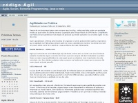 lucianofelix.wordpress.com