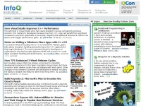 infoq.com