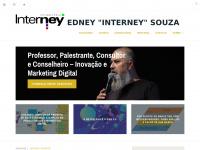 interney.net