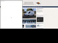 faeasp.com.br