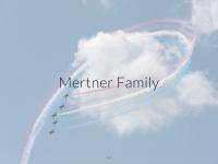 mertner.com