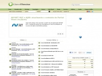 devmedia.com.br