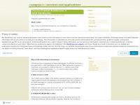 soaprpc.wordpress.com