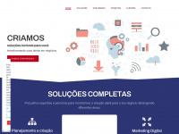 guest.com.br