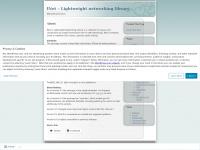 lnet.wordpress.com
