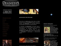 advogadossorocaba.blogspot.com