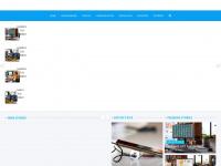 wikmag.com