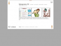 ideogramacg.com.br