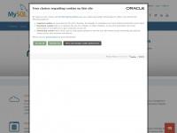 mysql.com