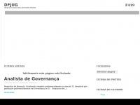 dfjug.org