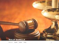 malufbarella.com.br